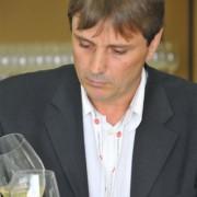 Irineo Dall' Agnol
